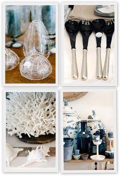 Cotton Love Home by decor8, via Flickr