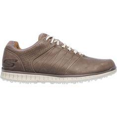 f0e9bee4c Skechers GO GOLF Elite 2 LX Golf Shoes