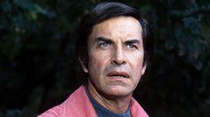E' morto Martin Landau, il grande attore aveva 89 anni