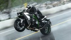 Find the best Ninja Wallpapers on GetWallpapers. We have background pictures for you! Kawasaki Bikes, Kawasaki Ninja, Computer Desktop Backgrounds, Background Pictures, Picture Collection, Cool Wallpaper, Car Pictures, Google Images, Cars And Motorcycles