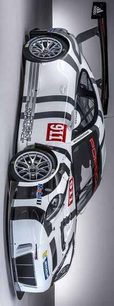 2016 PORSCHE 911 GT3 R by Levon