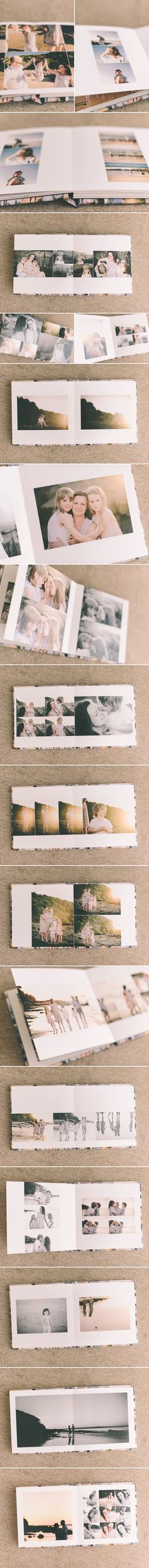 Sunshine Coast Newborn, Family & Wedding Photographer | Australia | Anya…