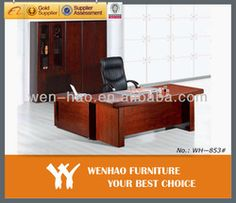 big bend director desk - buy product on alibaba | desks