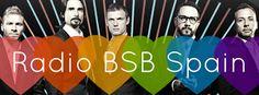Radio-bsb: NOS VAMOS DE VACACIONES DE SEMANA SANTA