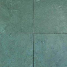 Flooring Tiles – Marble, Granite, Slate, Limestone and More! — Stone & Tile Shoppe, Inc. Spa Like Bathroom, Bathroom Floor Tiles, Tile Floor, Flooring Tiles, Hall Bathroom, Kitchen Floor, Kitchen Reno, Kitchen Remodel, Bathroom Ideas