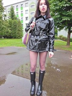 club rubber boots and waders
