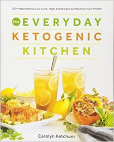 Pdf download cravings recipes for all the food you want to eat pdf download the everyday ketogenic kitchen with more than 150 inspirational low forumfinder Gallery