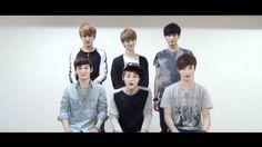 Digital Music App for Smartphone 'Genie'_EXO-M Promotion Clip