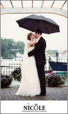 Copyright Nicole Montmarquet Photography- Massachusetts Wedding Photographer
