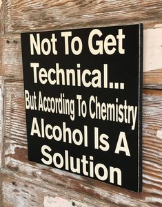 funny signs for home . funny signs for home hilarious . funny signs for work . funny signs for home humor Alcohol Signs, Alcohol Humor, Funny Alcohol Memes, Alcohol Facts, Alcohol Quotes, Funny Shirt Sayings, Funny Quotes, Quote Shirts, Funny Garden Quotes