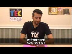 Distresser