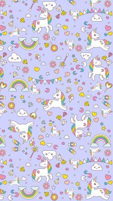 16 Best unicorn locksc...