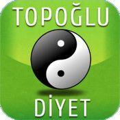 Dr. Murat Topoglu Resmi Web Sitesi. Akupunktur Derneği Başkanı. Akupuktur, Diyet, Zayıflama, Estetik, Botox