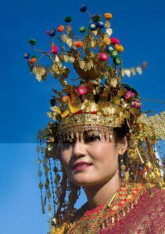 Indonesia | Eric Lafforgue Photography