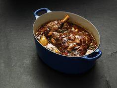 Les 7 secrets pour préparer un plat mijoté moelleux, goûteux et pas sec - Diaporama 750 grammes
