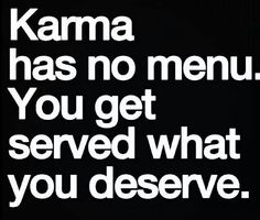 KARMA has...what you don't want to see. Unfortunately, it is visiting you right now.  You can't get away from Karma no matter what you do.  It can only get worse when the door closes and he is gone.  Why would a 60 year old man send those asinine texts.  You aren't teenyboppers. LOL. YOU ARE SUCH A FOOL.