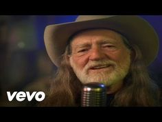 Willie Nelson - Maria (Shut Up And Kiss Me) - YouTube
