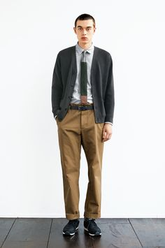 Cute Skirt Outfits, Cute Skirts, Future Clothes, Business Casual, Mens Suits, Winter Fashion, Normcore, Menswear, Mens Fashion