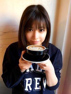 渡邉理佐 University Of Kent, Asian Beauty, Asian Girl, Beautiful, 48, Japanese, Naver, Seat Covers, Woman