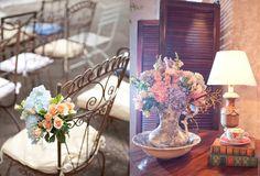 Constance Zahn - Blog de casamento para noivas antenadas. - Part 529