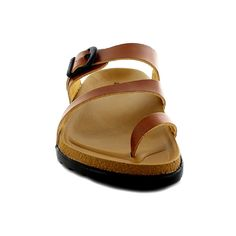 28ae545bf0b3ae Dart - Original Aerosoft Women Sandals     Visit the image link more  details.