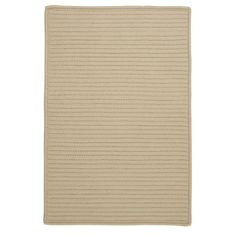 Charlton Home Glasgow Brown Area Rug Rug Size: Square 10'