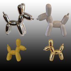 Fiel, companheiro, o melhor amigo que você pode ter. Visite nosso site e confira essas peças em promoção inspiradas nas esculturas de Jeff Koons! http://www.marcheartdevie.com.br/shop/br/search?controller=search&orderby=position&orderway=desc&search_query=dog&submit_search= #marcheartdevie #design #decoracao #objetosdedecoracao #ecommerce #lojavirtual #cachorro #jeffkoons #acessorio