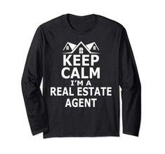 Deal Today, Keep Calm, Graphic Sweatshirt, Amazon, Sweatshirts, Tees, Gifts, Fashion, Moda