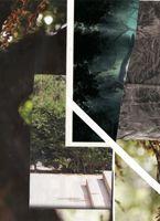 Samples of Season 11 Exhibitions (Sept. 2014 - Sept. 2015)
