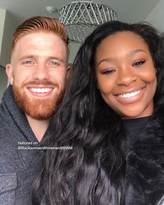 Interracial Family, Interracial Wedding, Mixed Couples, Couples In Love, Cute Couples Goals, Couple Goals, Family Goals, Interacial Couples, Interacial Families