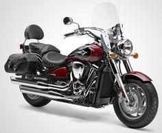 KAWASAKI VULCAN 2000 #motorcycles