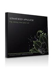 Ultimate Body Applicator Are you ready to love your body? The Ultimate Body Applicator is a non-woven cloth wrap that is infused with a botanically-based formula. Contouring wrap Mess-free and simple to use Powered by a botanically based formula It Works Wraps, Detox Wrap, Ultimate Body Applicator, It Works Global, It Works Products, Cellulite Scrub, Reduce Cellulite, Lose Inches, Crazy Wrap Thing