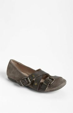 OTBT 'Park Hills' Flat available at #Nordstrom