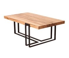 Watson Cocktail Table by Charleston Forge Made in USA perfect for the mancave http://www.charlestonforge.com/occasional-tables/6118-watson-cocktail-table