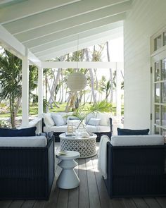 4339 best patio yard inspiration images in 2019 tropical gardens rh pinterest com