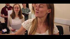 Twoje Niebo - hymn Paradiso2017 - Dni Młodych w Gostyniu (official video)