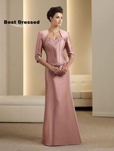 Jadore evening dresses kl