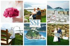wedding san sebastian - Google Search