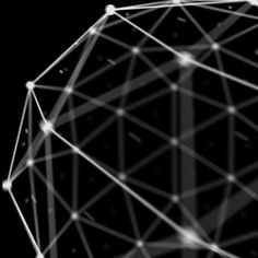 Admiral's GIFs - Motion Graphics & Creative Coding: Variations in Post-Processing on a Simple. Gifs, Gif Animé, Animated Gif, Cinemagraph, Animation Background, Op Art, Motion Design, Fractal Art, Optical Illusions