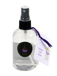 Lavendar Linen Spray $9.00