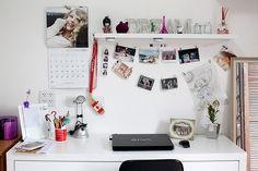 quartos perfeitos pequenos tumblr - Pesquisa Google