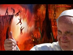URGENT!  My Prediction on Google Pope Francis Meeting CONFIRMED!
