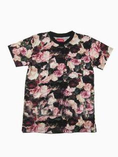 https://www.thehunt.com/finds/mR8pBj-new-style-floral-couple-t-shirt---choies-com