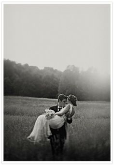 must have wedding picture - Google Search