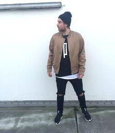#streetstyle #blogger #men #hamburg #fashionformen #fashionblogger