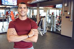 How to Start a Fitness Studio That Creates a Lasting Member Experience | Association of Fitness Studios | Expert Articles | 6/26/2015