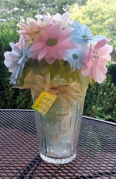 Smoothfoam-Birthday-Bouquet