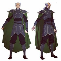 Instagram media by philbourassa - Ras al Ghul model sheet from Son of Batman, 2012. #rasalghul #dccomics #dcentertainment #wbanimation #characterdesign #modelsheet #sonofbatman #batman #villains