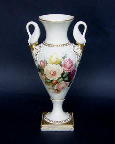 meissen  roses vase back 900.jpg