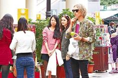 jamie campell bower, lily collins, jamily